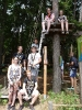 Jugendzeltlager Neuses