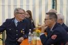 Tag der Feuerwehr 2017_44
