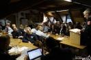 Jahreshauptversammlung 2020_10