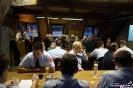 Jahreshauptversammlung 2020_15